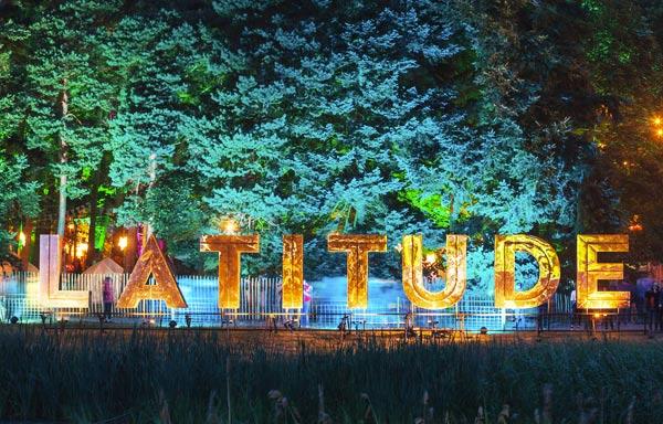latitude-homepage