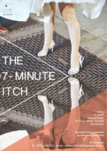 7-minute-itch-flyer-march-2016